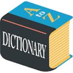 Advanced Offline Dictionary Pro v 2.5.2 APK