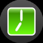 Alarm Clock Tokiko v 5.0.4 APK Paid