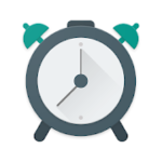 Alarm Clock for Heavy Sleepers Smart Math & Free v 4.4.1 APK Premium Mod]