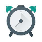 Alarm Clock for Heavy Sleepers Smart Math & Free v 4.4.1 APK Premium Mod]
