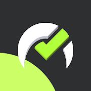 Amazfit Master Pro v 1 4 7 APK - APK PRO