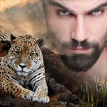 Animal Photo Editor App v 5.0 APK Ad Free MOD
