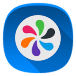 Annabelle UI Icon Pack v 1.7.5 APK Patched