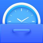 AppTime Pro phone usage tracker v 1.0.8 APK