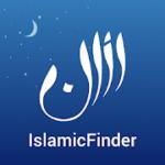 Athan Prayer Times, Azan, Al Quran & Qibla Finder v 5.8.0 APK Unlocked