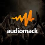 Audiomack Download New Music & Mixtapes v 4.9.1 APK Unlocked