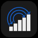 Auto Signal Network Refresher Premium v 1.15 APK