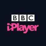 BBC iPlayer v 4.73.3.1 APK