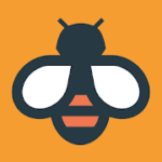 Beelinguapp Learn Languages Music & Audiobooks Premium v 2.345 APK