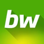 BetsWall Sports Betting Tips and Coupon Sharing v 1.39 APK AdFree