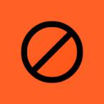 BlockaNet Free Proxy List Pro v 1.1556 APK