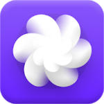 Bloom Icon Pack v 2.5 APK Patched