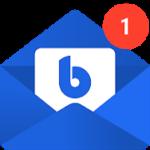 Blue Mail Email & Calendar Mailbox v 1.9.6.10 APK
