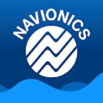 Boating HD Marine & Lakes v11.0 APK Unlocked