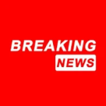 Breaking News Today Local & Breaking Premium v 9.6.11 APK