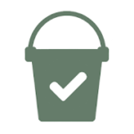 Buckist Best Bucket List App Premium v 2.3.0 APK