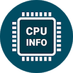 CPU Information My Device Hardware Info PRO 1.0 APK