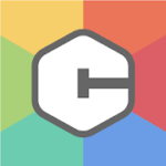 CREATIVE Wallpapers, Ringtones and Homescreen v 1.4.3 APK Patched