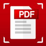 Cam Scanner Scan to PDF file Document Scanner Premium v 99.0 APK