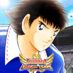 Captain Tsubasa Dream Team v 2.13.1 Hack MOD APK (Weak Enemies / Stamina)