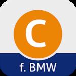 Carly for BMW v 30.21 APK Full