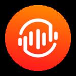CastMix Podcast, Radio & Audio Books Pro v 2.9.3 APK