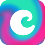 Chroma Lab Pro v 1.2.2 APK