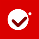 Complete One UI Substratum System Mods v 2.4.6 APK Patched