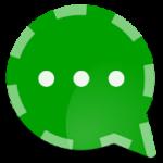 Conversations Jabber XMPP V2.5.5 APK Paid