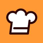 Cookpad Create your own Recipes v 2.115.0.0 APK