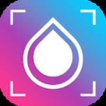 DSLR Camera Blur Effects Premium v 1.8 APK