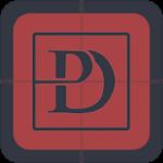 Darko icon pack V1.0.5 APK Patched