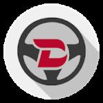Dashlinq Car Dashboard Launcher Premium v 4.2.20.0 APK