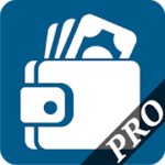 Debt Manager and Tracker Pro v 3.9.36 APK Paid