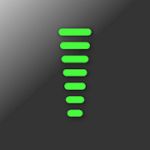 Dolce Gusto Touch Timer v 0.9.3 APK Paid