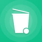 Dumpster Recover My Deleted Picture & Video Files Pro v 2.22.320.2c6a91 APK