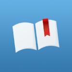 Ebook Reader v5.0.9 APK