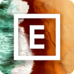 EyeEm Free Photo App For Sharing & Selling Images v 8.0.2 APK