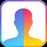 FaceApp Pro 1.0.342 APK