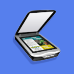 Fast Scanner Free PDF Scan Premium v 4.2.7 APK