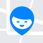 Find My Kids Child GPS-watch & Phone Tracker v 1.9.9 APK Premium Mod