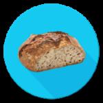 Bread Recipes Sourdough & Starter Free App v 2.6 APK Paid