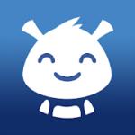 Friendly for Facebook v 4.1.01 APK Unlocked