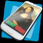 Full Screen Caller ID Pro v 14.3.6 APK Final