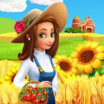 Funky Bay – Farm & Adventure game v 32.638.0 Hack MOD APK (Money)