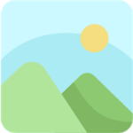 Gallery Pro Photo Manager & Editor 1.8 APK Paid