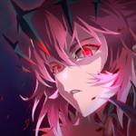 GrandChase v 1.15.11 apk + hack mod (One Hit Kill / God Mode / Unlimited Skills)