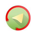 Graph Messenger v T5.7.1P7.2.1 APK Mod