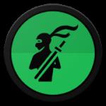 Hackuna Anti-Hack v Hackuna Premium 3.7.3 APK