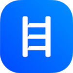 Headway The Easiest Way to Read More v 1.1.2.4 APK Mod